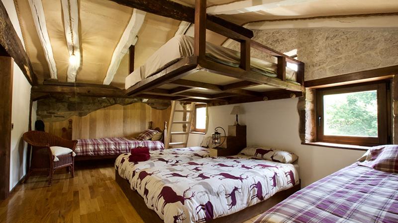 alojamiento-habitaciones-CollaoSejos_28