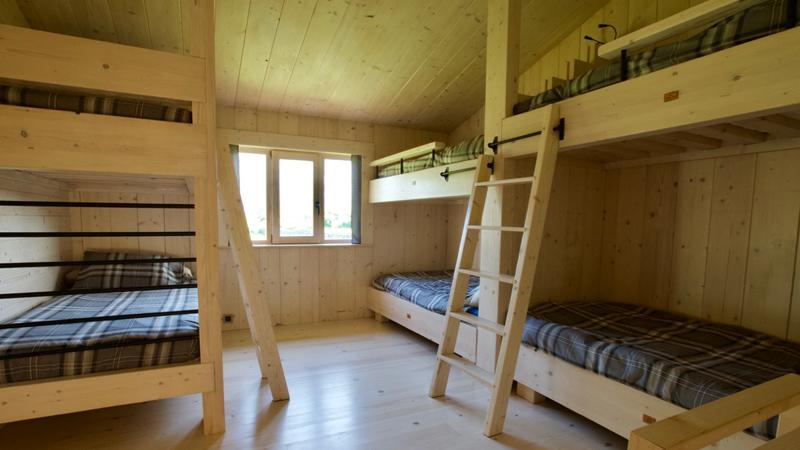 alojamiento-habitaciones-SierraCordel_22