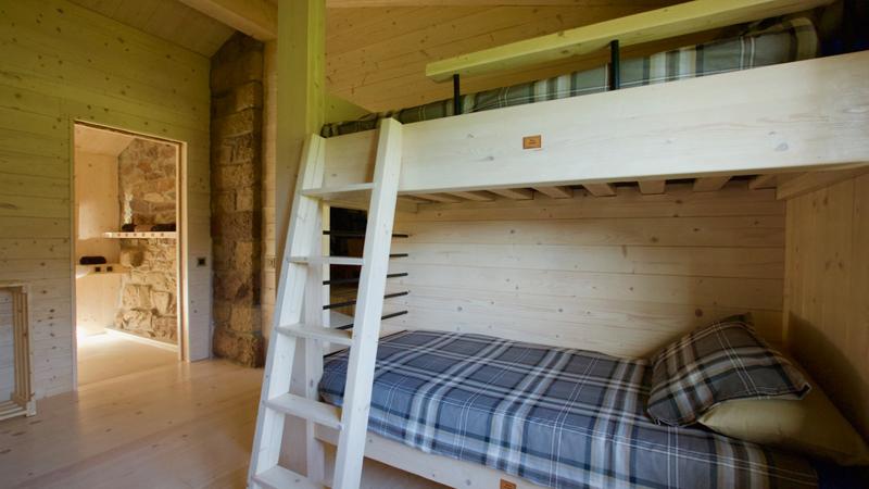 alojamiento-habitaciones-SierraCordel_24