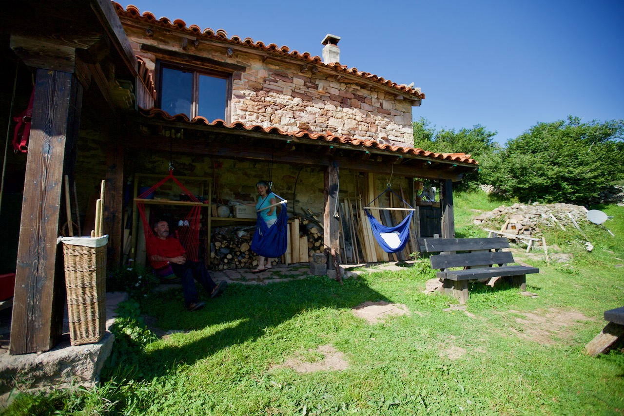 alojamiento-zonascomunes-exteriores_40