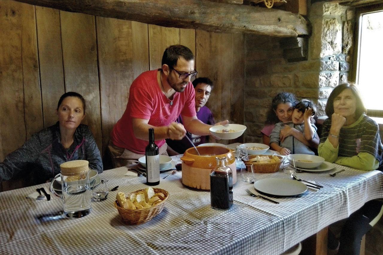 comedor-cobijo-del-valle