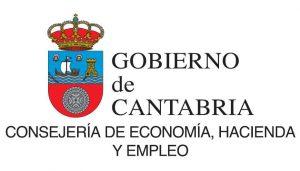 gob-cantabria