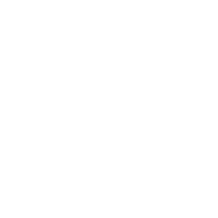 Naturaleza Accesible