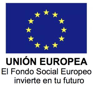 logo-union-europea-fse-futuro